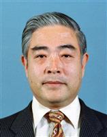 元日本国際研究所所長・元産経新聞外信部長の友田錫さん死去