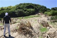 【中江有里の直球&曲球】西日本豪雨、個人の情報発信で観光客呼び戻しを