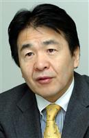 【正論】最悪の米WTO離脱に備えよ 東洋大学教授・竹中平蔵