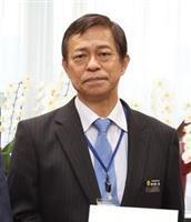沖縄副知事、振興予算要求3600億円規模を要請