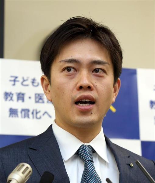 「学テ」結果、校長や教員のボーナス、学校予算に反映へ…最下位常態化に危機感 大阪市の吉村市長方針(1/2ページ) - 産経ニュース