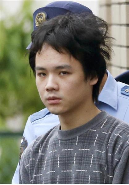 熊本 市 3 歳 女児 殺害 事件