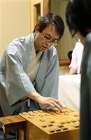 羽生竜王が100局目最短 藤井七段が2位に繰り上がり 将棋連盟が記録訂正