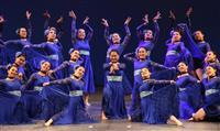 【日本高校ダンス部選手権】近畿・中国・四国地区大会3日目 大阪府立堺西など11チームが…