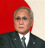【ボクシング】山根明会長「進退考えず」 テレビ出演で「連盟は落ち度ない」