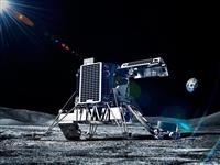 月への入植を目指す日本企業、ispaceの挑戦