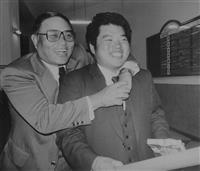 【訃報】小説「あなた買います」のモデル 南海ホークス元監督の穴吹義雄氏が死去