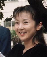 羽生善治竜王の妻が衝突事故 東京・世田谷、けが人なし
