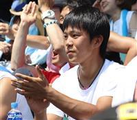 【夏の高校野球】先発・西村の兄、弟たたえ 「打者に向かう良い投球」 千葉