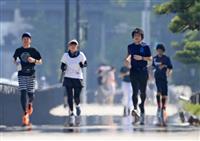 【東京五輪】酷暑対策でサマータイム導入へ 秋の臨時国会で議員立法 31、32年限定