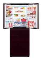 調理器具にレシピ送信…業界初の「IoT冷蔵庫」発売へ シャープ