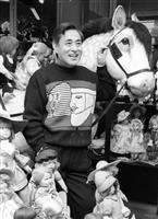 「信念の人」「映画界全体を考えていた」…俳優・津川雅彦さん死去、悼む声相次ぐ