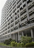 沖縄知事選へ対応協議 県は予定通り埋め立て撤回手続きへ