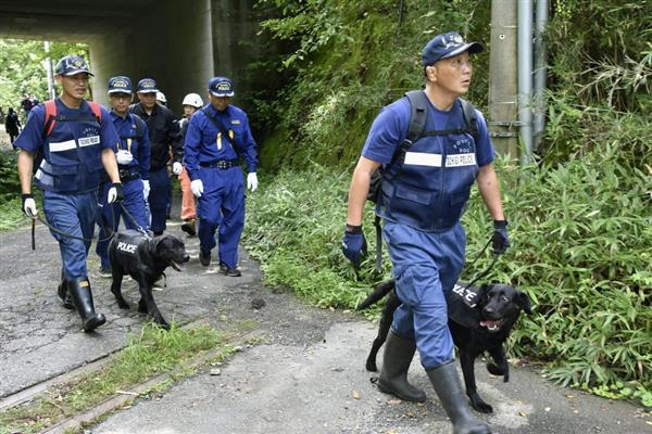 https://www.sankei.com/images/news/180810/afr1808100002-p4.jpg