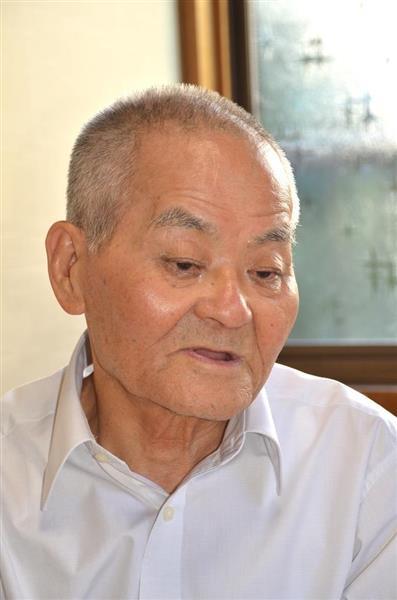 「ガダルカナル戦記」で戦いのありさまをあぶり出した亀井宏氏