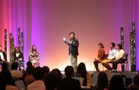 福岡で婚活応援イベント 10月に九州地域戦略会議がフォーラム 職場での「縁結び」環境づ…