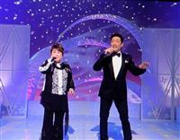 【まあええか人生】BS番組で師匠・天童さんの後に歌う…世界最高レベルの緊張感 演歌歌手…