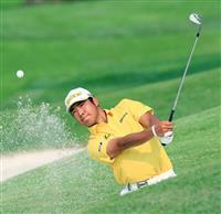 【男子ゴルフ】松山英樹は16位 ケプカが2位 ウッズは26位浮上 12日付世界ランキン…
