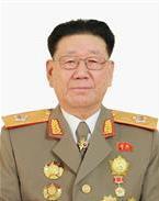 【激動・朝鮮半島】北朝鮮の黄炳瑞氏は党第1副部長 復権後の肩書き確認は初 金正恩氏と同…