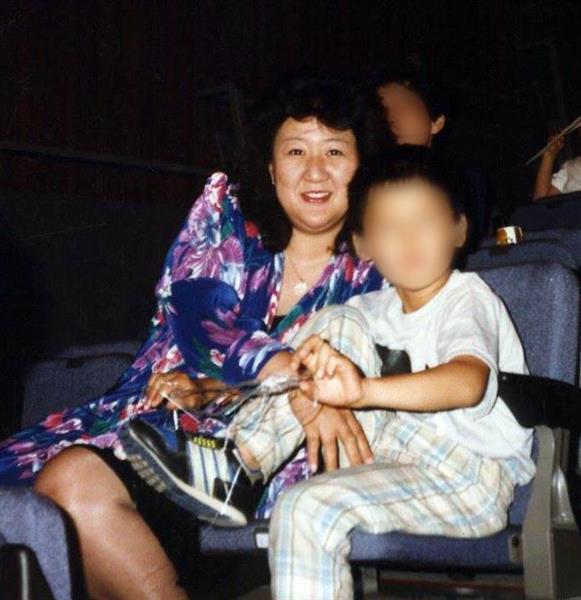 カレー 事件 真犯人 和歌山 「和歌山カレーヒ素事件」の真犯人は林被告ではなく、凶器の亜ヒ酸を現在も所持したまま野放しの可能性