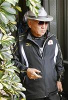 【ボクシング】「山根会長辞任」を各都道府県連盟に通達…謝罪もHPに掲載