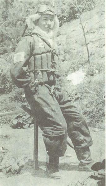横田 桜花
