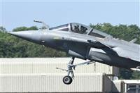 【動画・軍事ワールド】英航空ショーRIATを見てきた 評判通り「世界トップクラス」