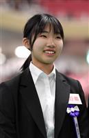 【最後の「8・15」】「歴史があるから生きられる」長野市の女子高生
