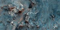 火星への移住は無理だった? そこに「大気」はつくれない、という研究結果