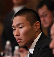 宮川選手が復帰の意向 日大アメフット問題
