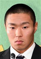 【日大アメフット】反則の宮川選手が復帰の意向 部員に謝罪