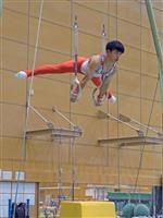 【東京五輪】「連帯」で発展途上国の強化支援 五輪開催国として初の試み