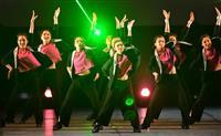 【日本高校ダンス部選手権】羽衣学園が初優勝 箕面が優秀賞 スモールクラス