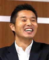 【大学最前線・この人に聞く】空前の大改革「日本版NCAA」と大学スポーツの行方 池田純…
