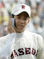 【プロ野球通信】盛り上がる甲子園の陰で… 30歳の斎藤佑樹、正念場の夏