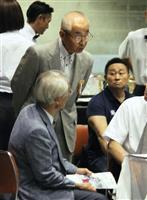 【ボクシング】9月8日に新会長選出へ 不正疑惑のボクシング連盟