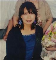 【夕焼けエッセー 7月月間賞】大阪・枚方市の山下久美子さん「落とし物拾い物」に決定