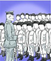 【昭和天皇の87年】「男子は男子らしくなれ」 忠義一徹〝乃木式〟に賛否両論も
