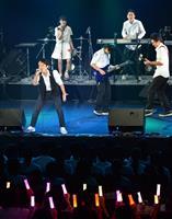【動画】中高生熱唱「スニーカーエイジ」20校がグランプリ大会進出