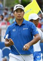 【米男子ゴルフ】11位に食い込んだ松山英樹「これを続けていきたい」