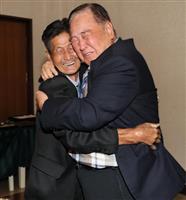 【激動・朝鮮半島】再会かなわず家族の死を知らされる参加者も… 小出しに人道問題に応じ、…