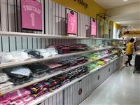 【ビジネスの裏側】立ち食いコーナー復活だけじゃない 梅田の阪神百貨店は売り方に新機軸満…