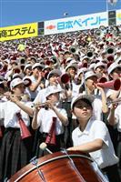 【夏の甲子園】大阪桐蔭・吹奏楽部、決勝とコンサートの日程重複…「野球もコンクールも優勝…