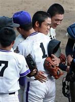 【夏の甲子園】史上7度目の甲子園V 「最強のチームを作り上げた」大阪桐蔭・西谷監督