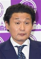 【大相撲】貴乃花親方、JR秋田駅に姿見せる 「退院したばかり」