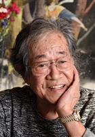 【夏の甲子園】金足農の大躍進、漫画家の矢口高雄さんがエール