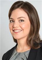 NZのジェンター女性相が男児出産 アーダン首相も祝福「託児所仲間」
