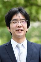 【将棋】王位戦第4局 豊島棋聖勝利で2勝2敗のタイに
