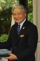 障害者雇用水増しで栃木県知事陳謝「足元で大きな誤り」