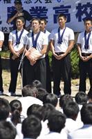 【夏の甲子園】金足農への寄付金1億9000万円 全国から善意集まる